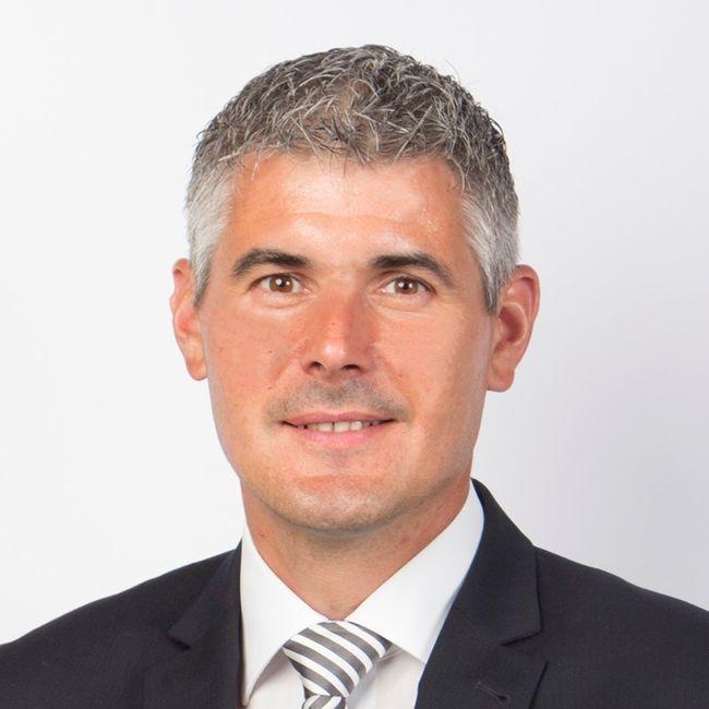 Pierre-Alain Bapst