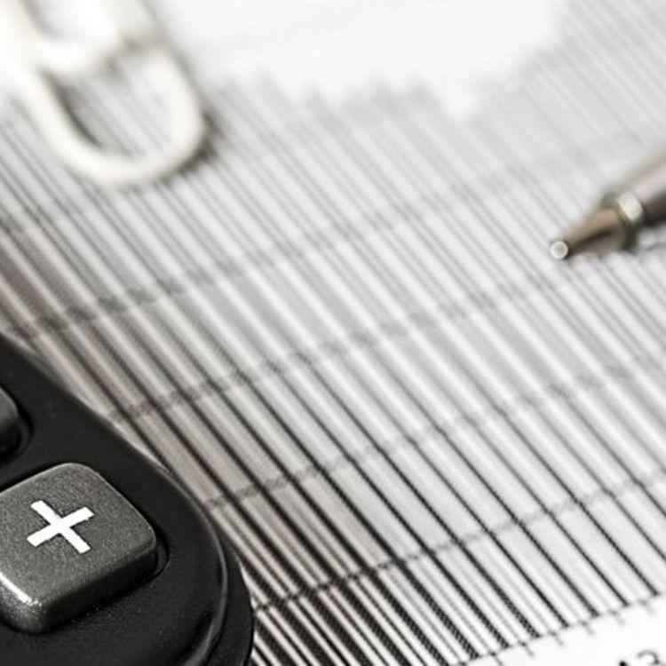Kantonale Finanzen - Die FDP Freiburg begrüsst die vom Staatsrat geplante Steuersenkung