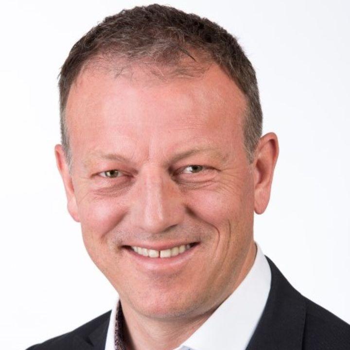 Didier Castella
