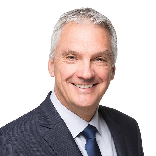 Jean-Daniel Wicht