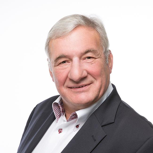 René Kolly